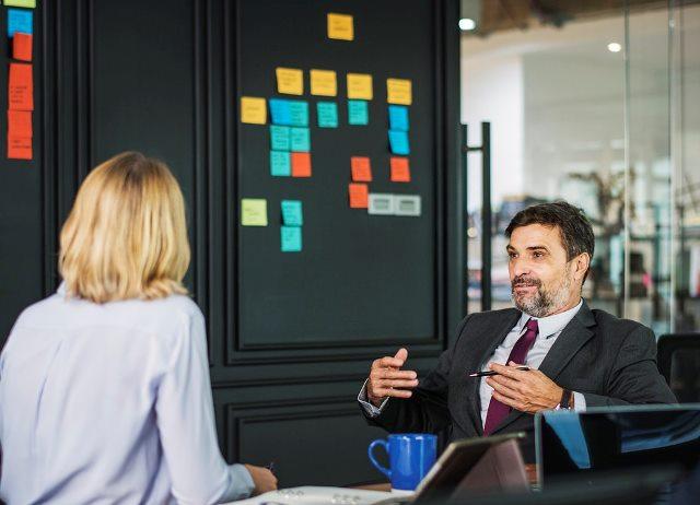 9 cách đơn giản để cải thiện kỹ năng giao tiếp