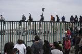 Giải thích vấn đề nhập cư bất hợp pháp của Mỹ: Quyền lực chính trị