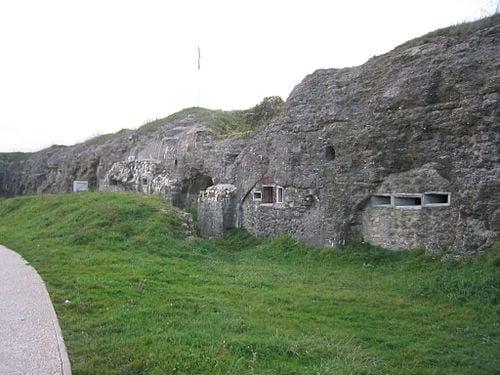Trận Verdun
