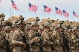 Mỹ cắt giảm 61.000 quân nhân không đủ tiêu chuẩn