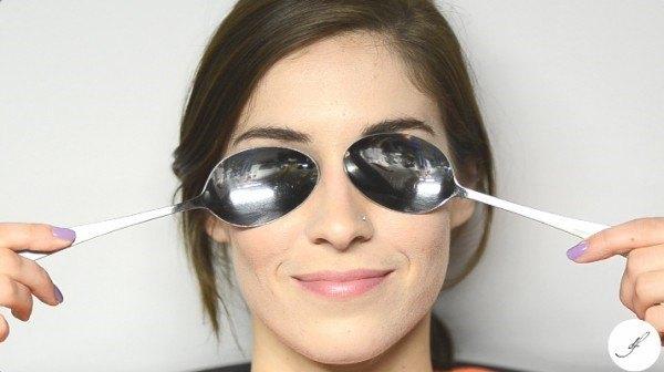6 bài tập đơn giản giúp bảo vệ mắt sau thời gian dài nhìn máy tính