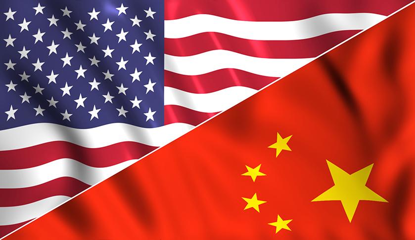 Mỹ và ĐCSTQ chi bao nhiêu cho các tổ chức quốc tế?