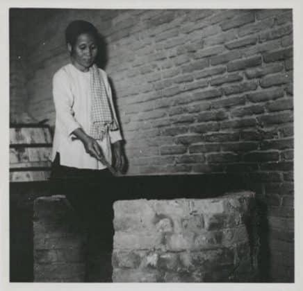 Dạ Lữ Viện Sài Gòn - Chợ Lớn