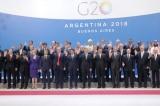 G-20-Argentina