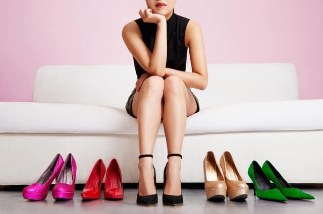 4 thói quen của mẹ gây hại cho sự phát triển của thai nhi