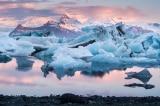 Vì sao Iceland phải nhập khẩu đá từ nước ngoài?