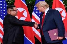 Bắc Hàn lên án chế tài của Mỹ, dọa chặn phi hạt nhân hóa mãi mãi