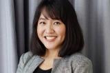 Lê Diệp Kiều Trang thôi làm Giám đốc ở Facebook Việt Nam