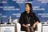 Trung Quốc thúc giục Canada thả ngay CFO Huawei, nếu không muốn chịu hậu quả