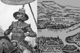 Miến Điện đã chiến thắng nhà Thanh như thế nào? (P2)