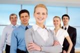 9 cử chỉ ngôn ngữ cơ thể giúp bạn tự tin và thăng tiến trong sự nghiệp