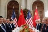 Trump-Xi-in-G-20