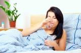 9 điều xấu khiến bệnh cảm lạnh của bạn ngày càng trầm trọng hơn
