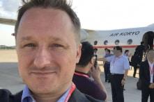 Vụ Huawei: Trung Quốc bắt tiếp công dân Canada thứ 2