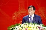 Khởi tố, bắt cựu Tổng giám đốc Tổng công ty Thăm dò dầu khí