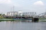 Dự án BOT đường thủy đầu tiên: Nhiều yếu tố kỹ thuật chưa đáp ứng tiêu chuẩn