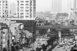 Một loạt sơ hở về an toàn cháy nổ của đường sắt Cát Linh – Hà Đông