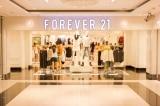 """Hãng thời trang giá rẻ Forever 21 và câu chuyện """"Giấc mơ Mỹ"""" trở thành hiện thực"""