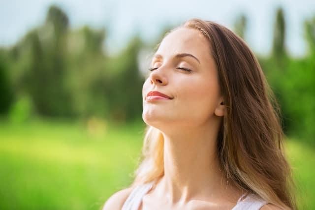 6 thói quen tốt bạn nên duy trì vào buổi sáng