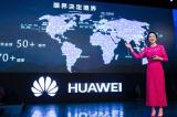 Vì sao sản phẩm Huawei luôn rẻ hơn 30% so với của đối thủ?