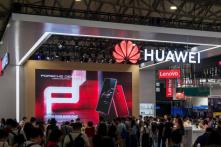 Czech gọi sản phẩm của Huawei, ZTE là mối đe dọa an ninh