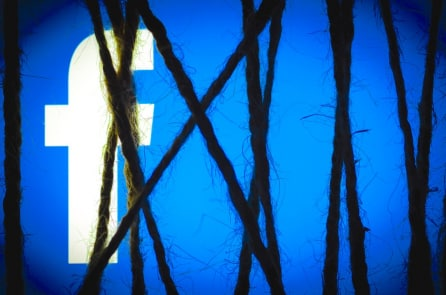 Tài liệu rò rỉ cho thấy cách Facebook kiểm soát ngôn luận trên thế giới