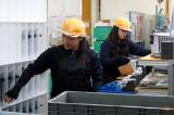 Nhật thông qua luật mới mở rộng cửa hơn cho lao động nhập cư