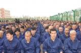 Nhà hoạt động Kitô hữu kêu gọi tẩy chay hàng Trung Quốc vi phạm nhân quyền
