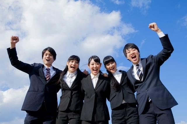 """Những """"quy tắc vàng"""" khi làm việc nhóm của người Nhật"""