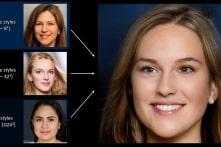 Máy tính đã có thể tạo ra vô số khuôn mặt giống thật đáng kinh ngạc