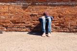 Làm sao để không bị bắt nạt và không trở thành kẻ bắt nạt?