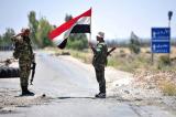 quan-doi-Assad