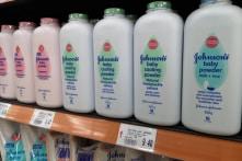 Johnson&Johnson bị cáo buộc biết sản phẩm chứa chất gây ung thư từ 47 năm trước