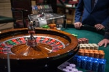 Cử 20 cán bộ đi Singapore học quản lý casino