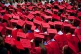 61% sinh viên mới ra trường cho biết 'học một đằng, làm một nẻo'