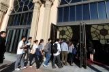 Phòng ngừa gián điệp, Mỹ sẽ kiểm tra kỹ lai lịch du học sinh Trung Quốc