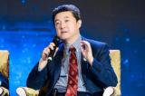 Nhà khoa học gốc Hoa tự tử, kế hoạch thu hút nhân tài của TQ lại gây chú ý