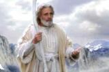 Vị thần Tình yêu, Giàu sang và Thành công