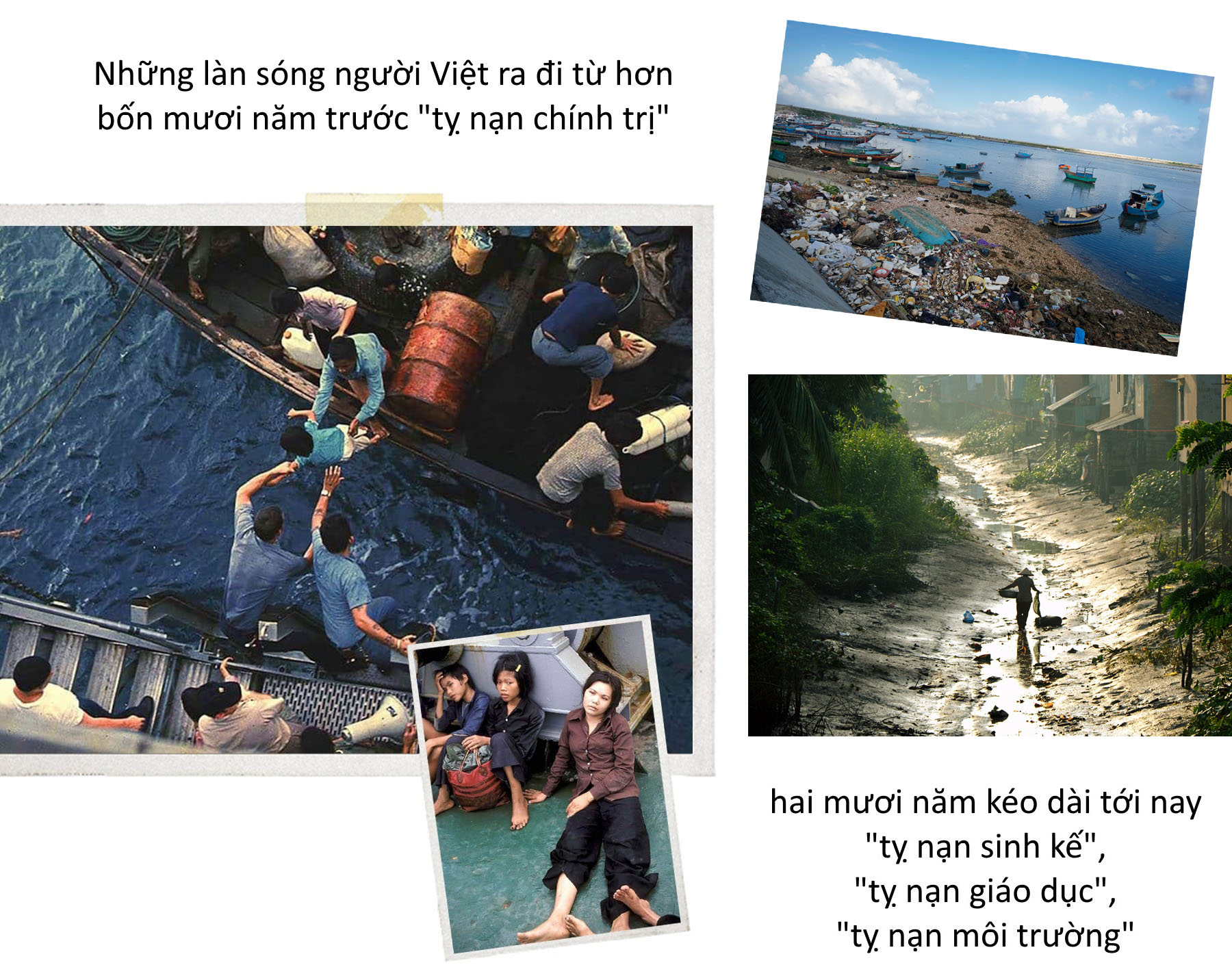 Canh-chim-tha-huong-04