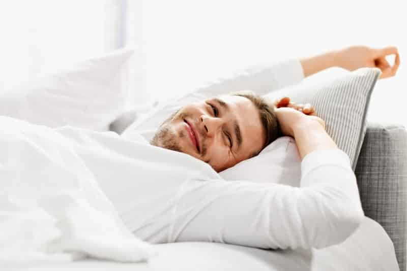 7 lợi ích tuyệt vời từ việc kiên trì dậy sớm