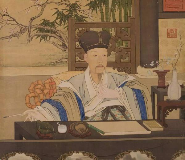 Cách đối mặt với thiên tai nhân họa của Đế vương trong lịch sử