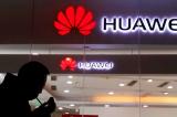 Quản lý cao cấp của Huawei Ba Lan bị bắt vì tội gián điệp