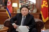 Ông Kim Jong-un tin tưởng vào cách suy nghĩ tích cực của TT Trump