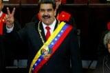 Maduro-nham-chuc