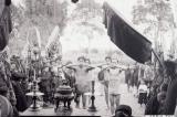 Phong vị Tết xưa (Ảnh)