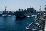 USS_McCampbell