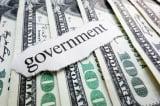 Mỹ: Chính phủ liên bang thâm hụt ngân sách kỷ lục 660 tỷ USD trong tháng 3