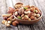 Lợi ích dinh dưỡng bất ngờ trong các loại hạt đối với cơ thể người