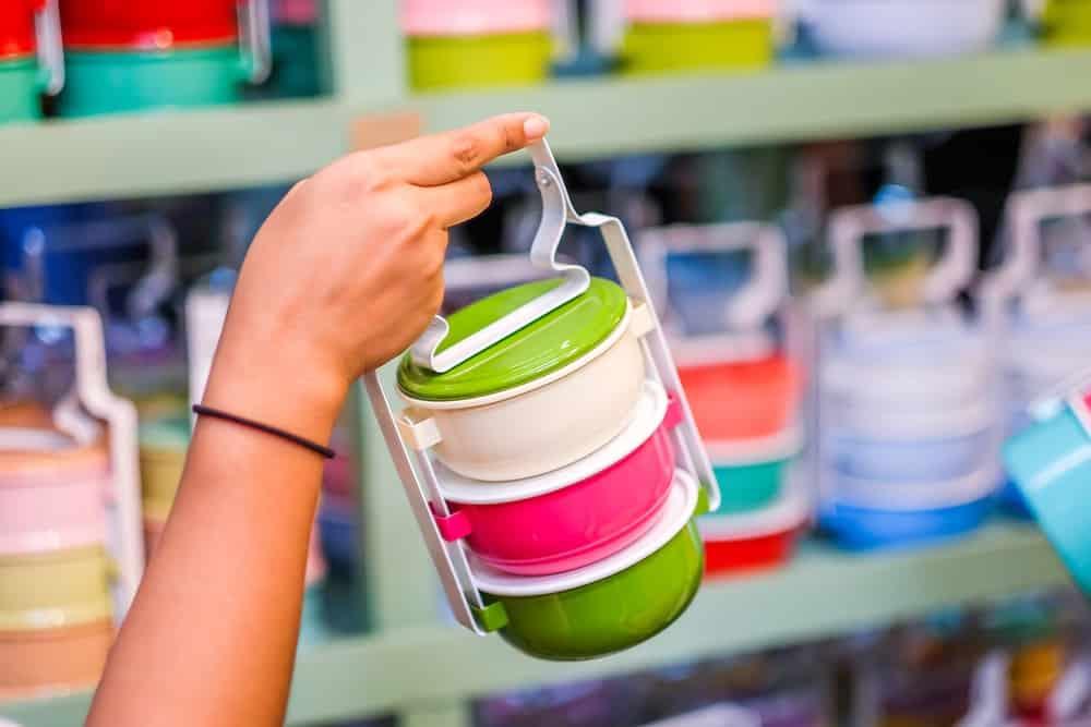 11 cách đơn giản để giảm thiểu rác thải nhựa trong nhà bạn