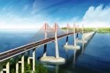 KTNN chỉ ra sai phạm tại dự án đường nối Hạ Long với cầu Bạch Đằng